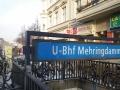 mehringdamm-kreuzberg